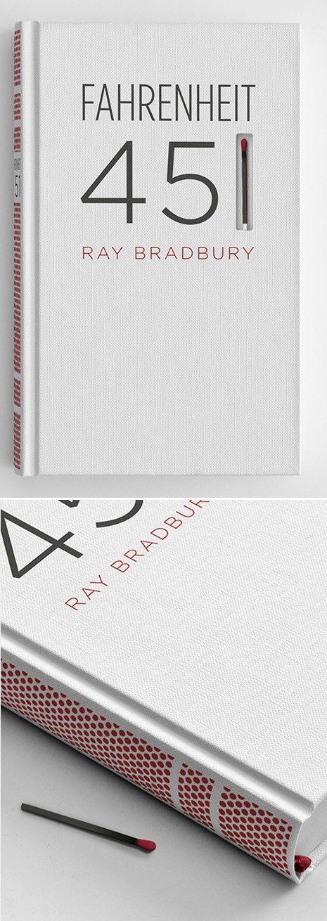 Burn after reading: Incredible cover design by eliperez.com / via Pinterest https://www.pinterest.com/pin/450289662718715171/