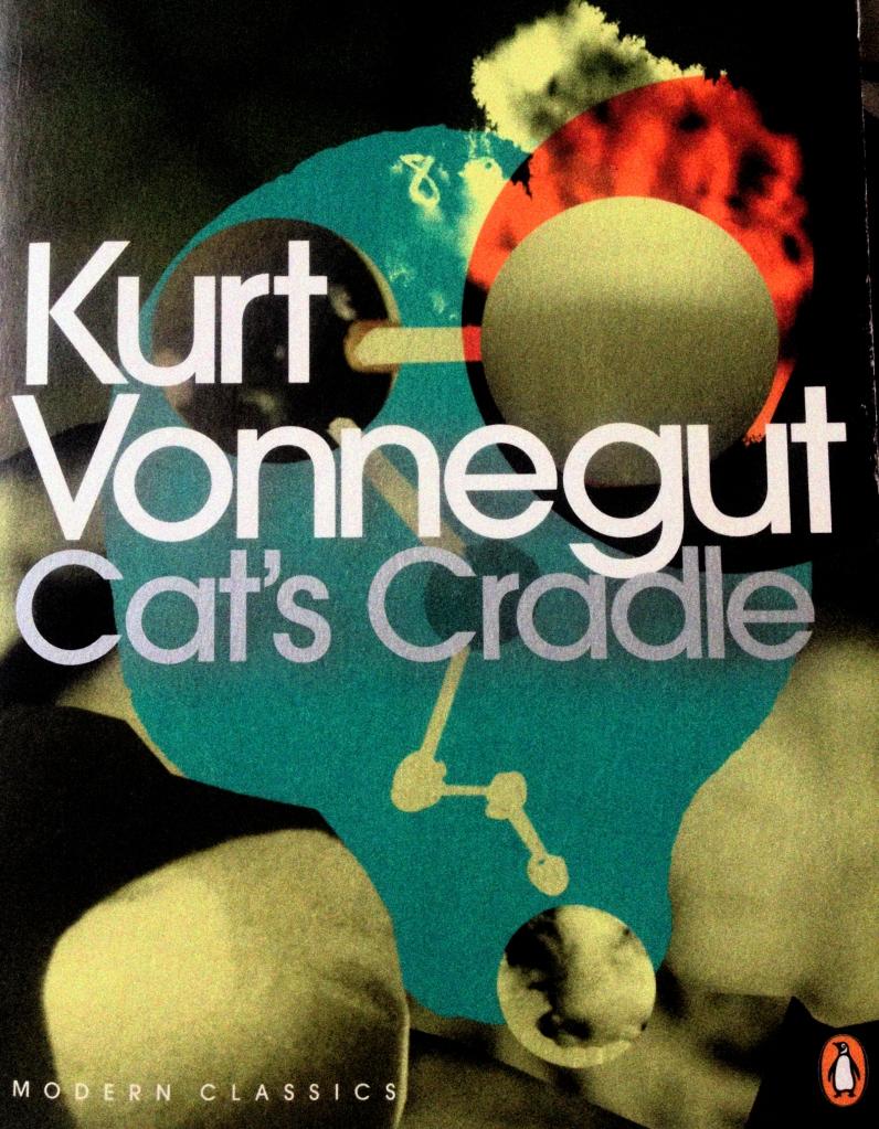 an analysis of cats cradle by kurt vonnegut