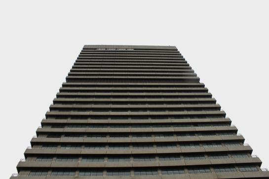 high-rise2