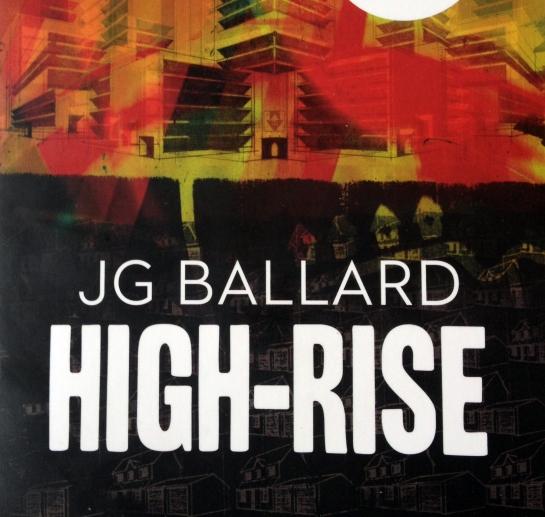 high-rise3