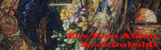 the part about archimboldi