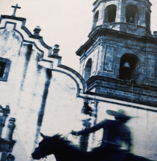 pedro paramo religion essays Sommers: through the window of the grave: juan rulfo published by  pedro  paramo and the comfort that religion offers, while he adds the bu~en af her.