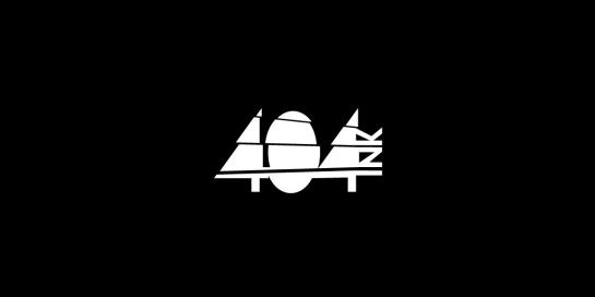 404_ink