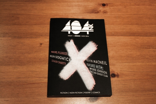 404ink-issue1